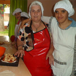 taller-de-cocina