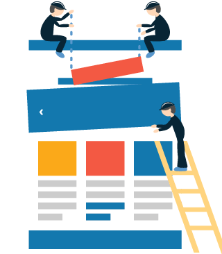 service-icon-web